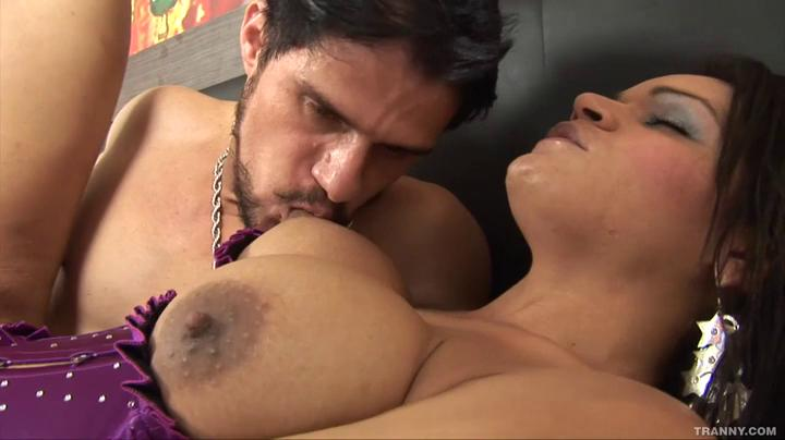 life. olde milf porn videos interesting moment simply matchless