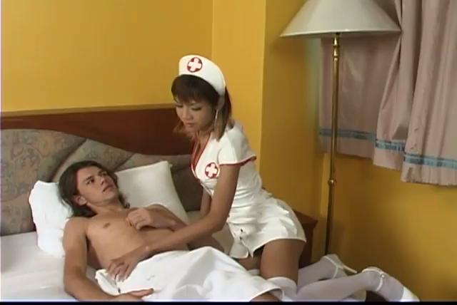amusing hardcore brunette brutal spanked and fucked are not right. assured