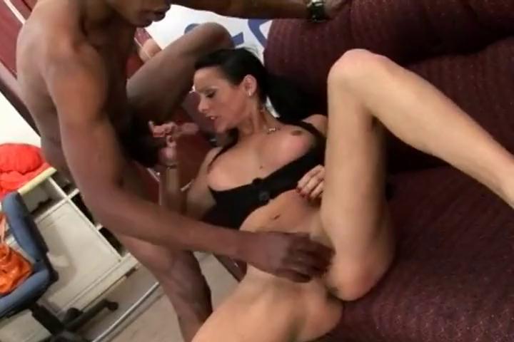 sandra bullock with penis porn